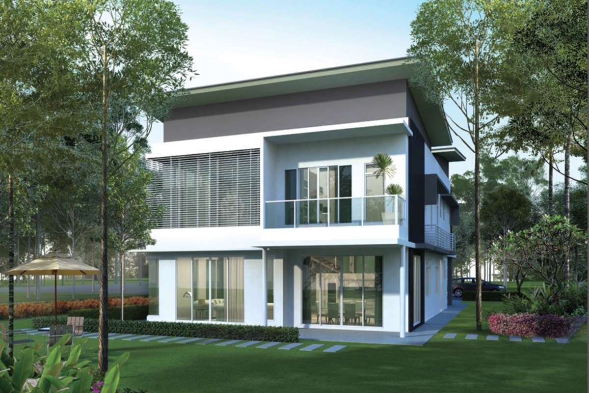 Cypress Residences Photo Gallery 3