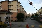 Cover picture of Sri Puteri Apartment