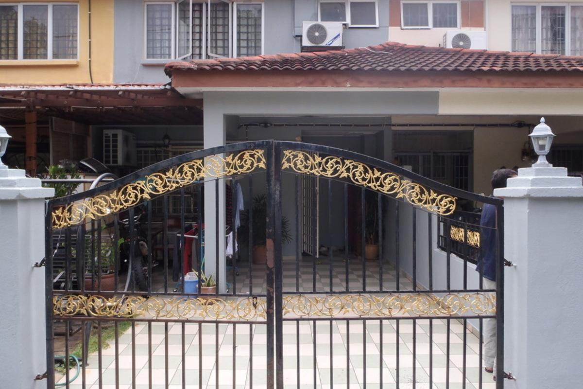 Taman Taming Impian Photo Gallery 1
