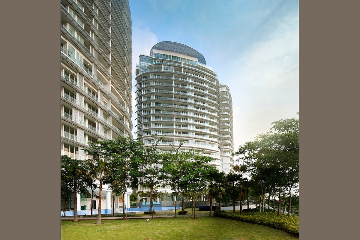 Sunway Palazzio Photo Gallery 3