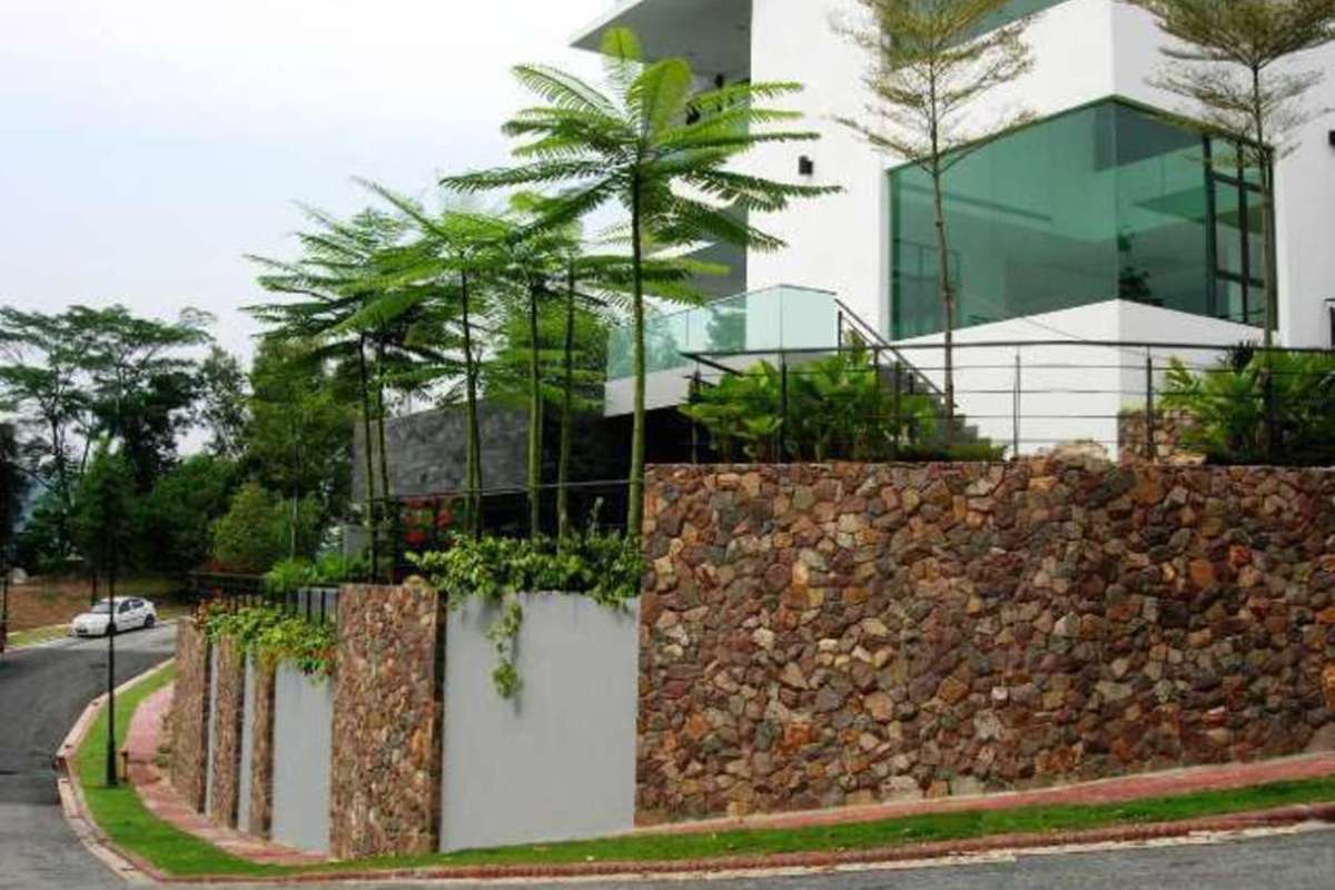 Country Heights Damansara Photo Gallery 8