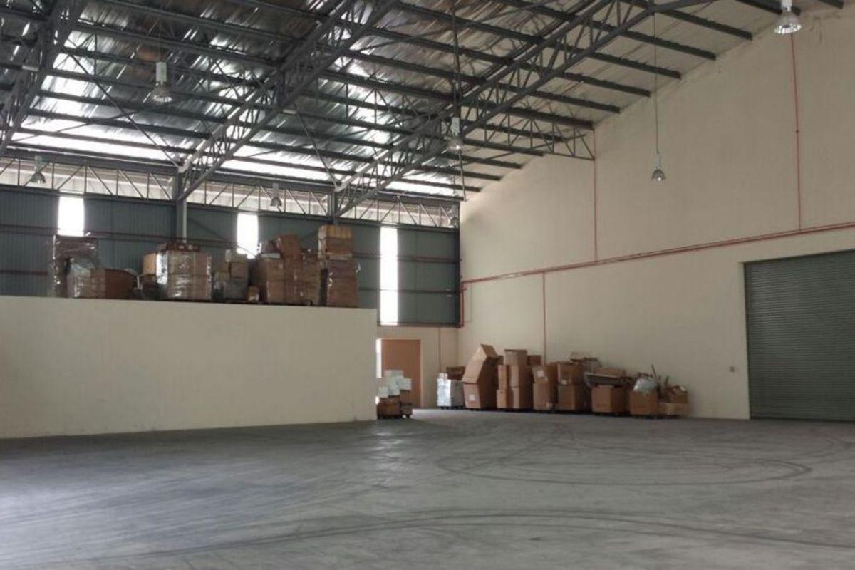 Sunsuria Technology Centre Photo Gallery 13
