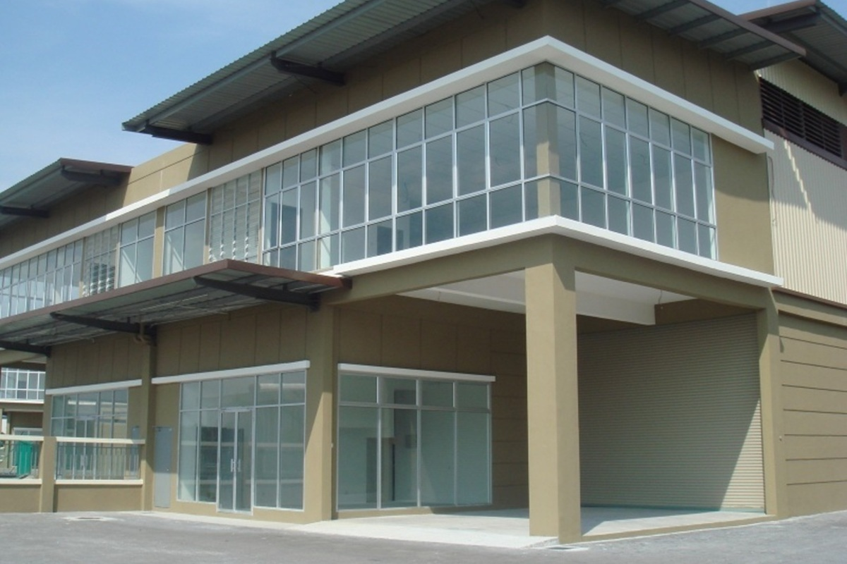 Sunsuria Technology Centre Photo Gallery 4