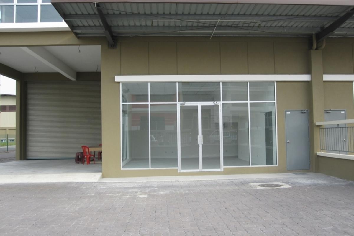 Sunsuria Technology Centre Photo Gallery 9