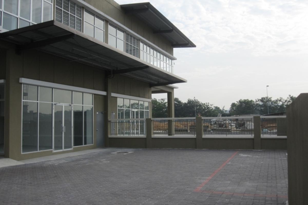Sunsuria Technology Centre Photo Gallery 10