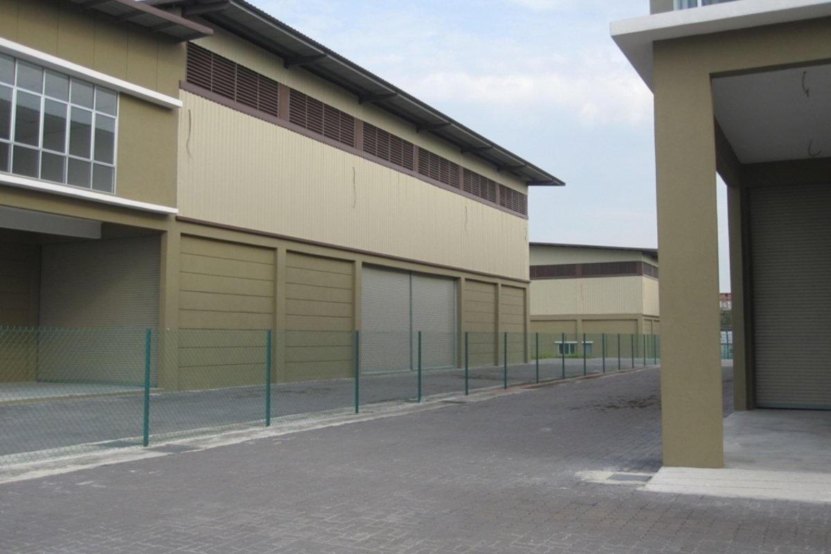Sunsuria Technology Centre Photo Gallery 12