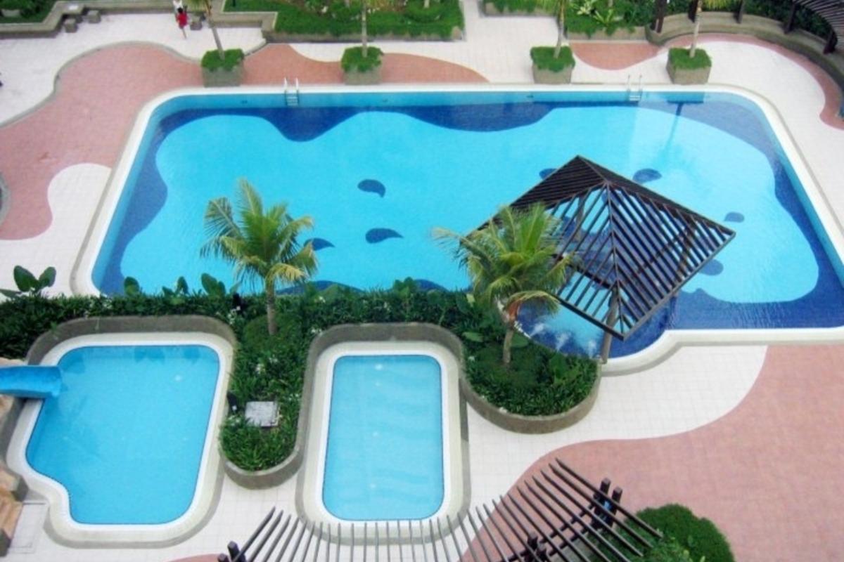 Pelangi Apartment Photo Gallery 2