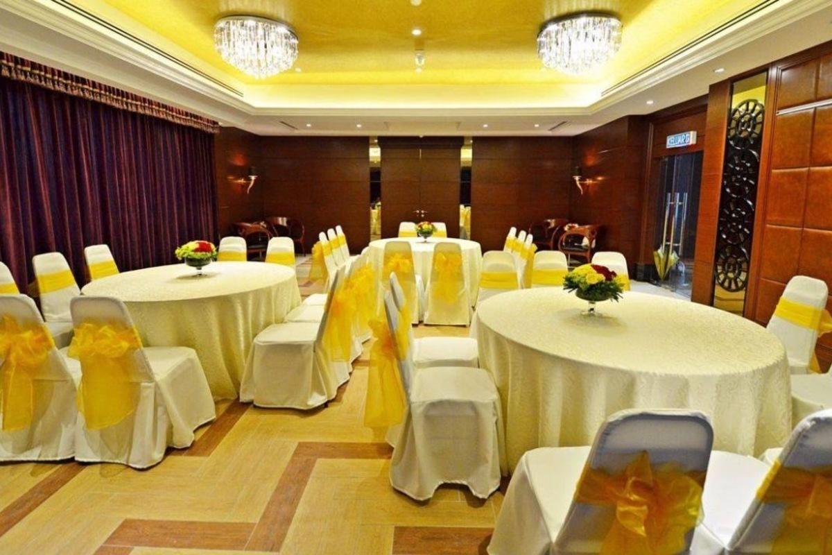 Seri Manis Condominium Photo Gallery 3