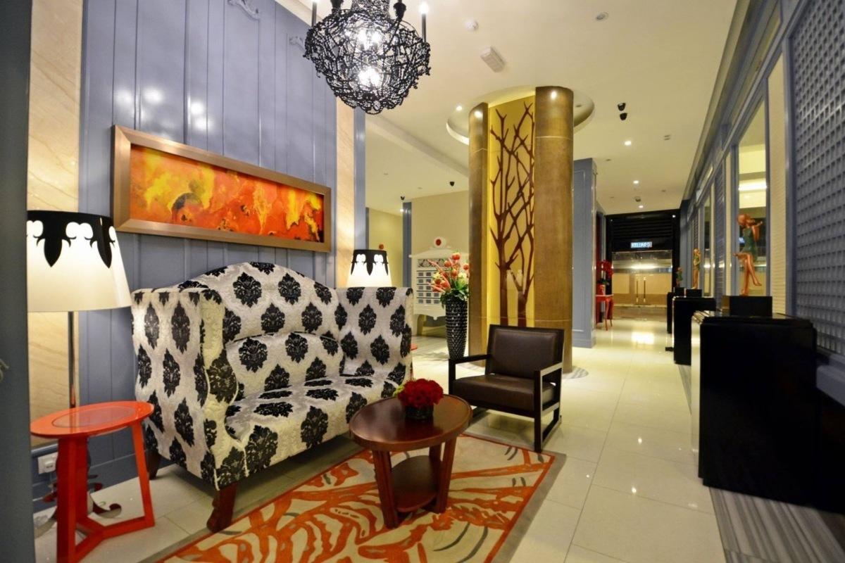 Seri Manis Condominium Photo Gallery 4