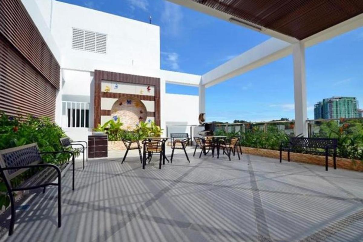 Seri Manis Condominium Photo Gallery 2