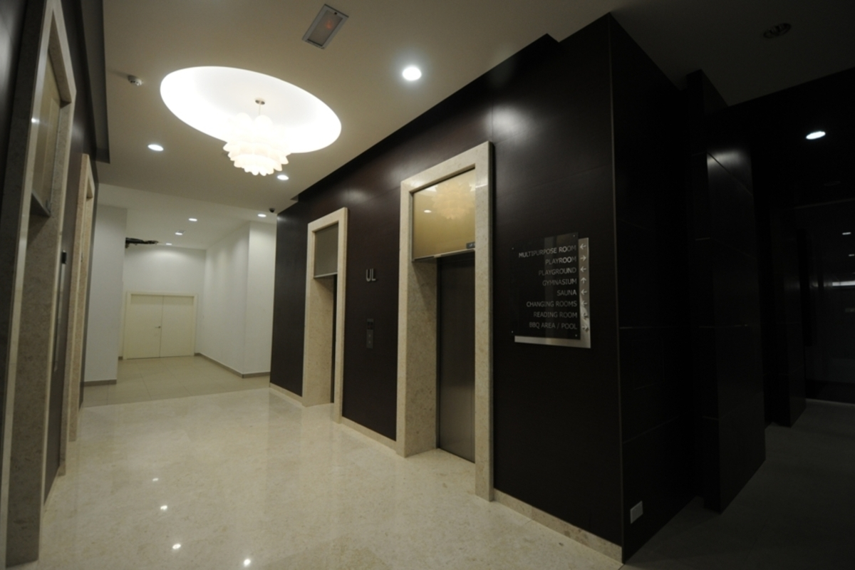 Suasana Bangsar Photo Gallery 8