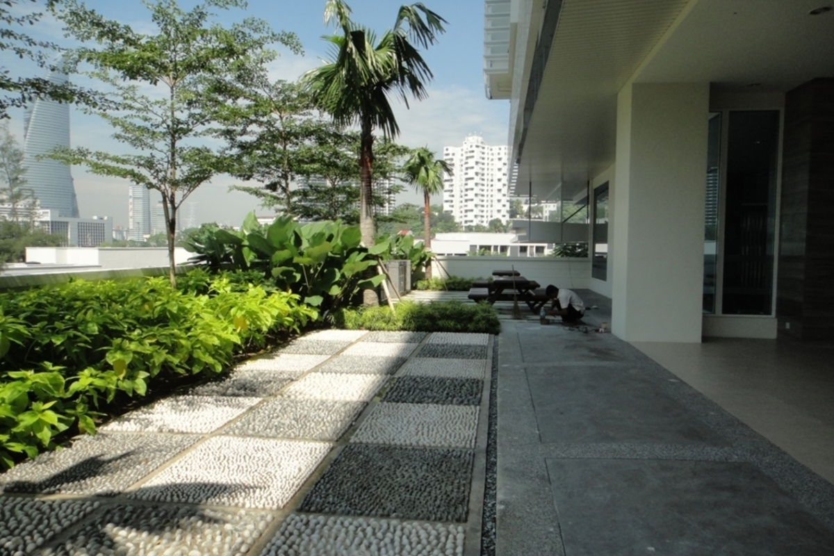 Suasana Bangsar Photo Gallery 10
