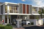 Skudai house for sale taman mutiara rini 24 47yxb4r1uyh8zg1t1xv3 thumb