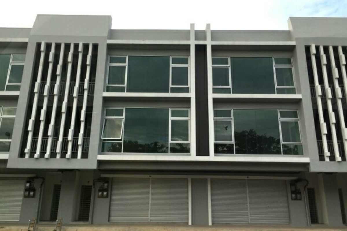 Nusa Idaman Photo Gallery 7