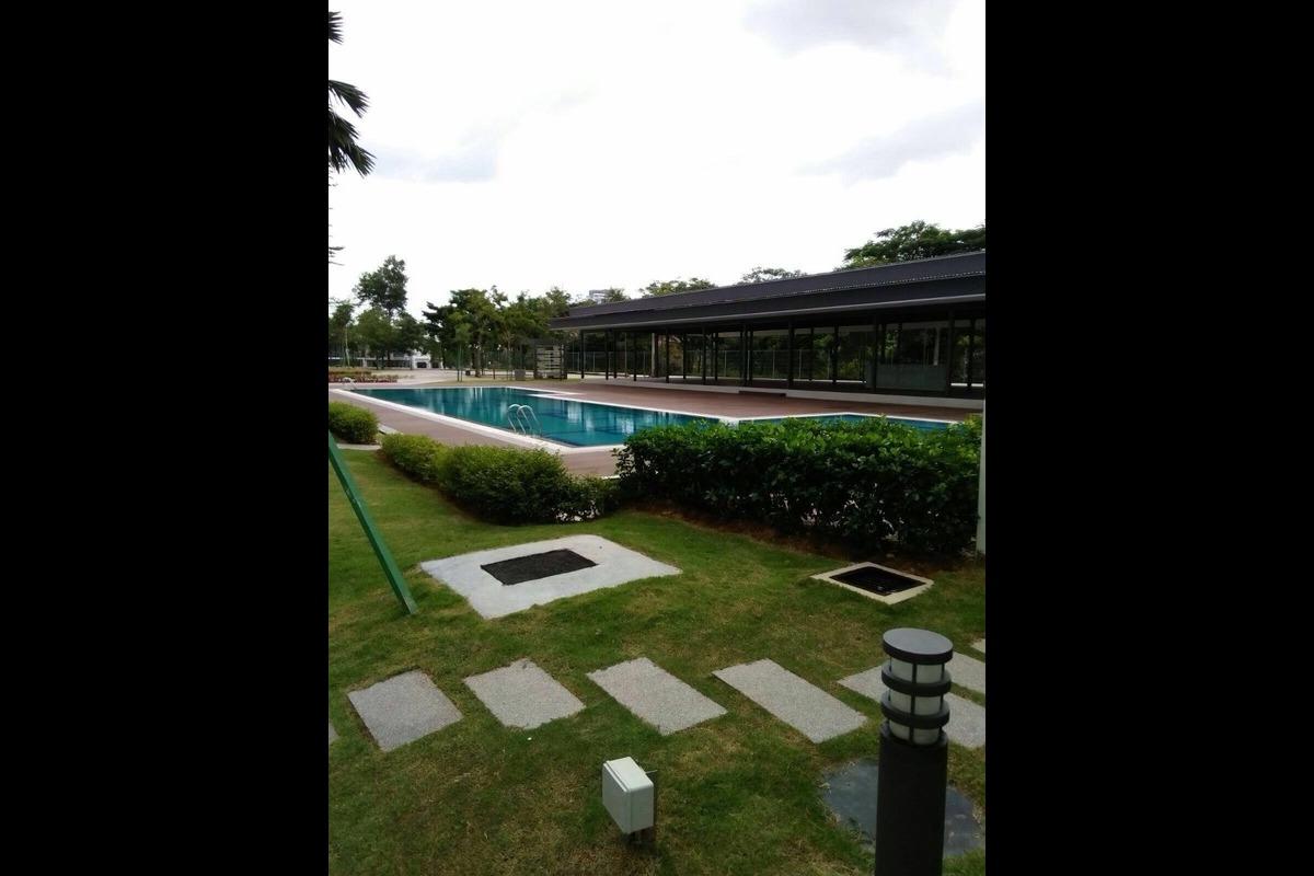 Nusa Idaman Photo Gallery 6