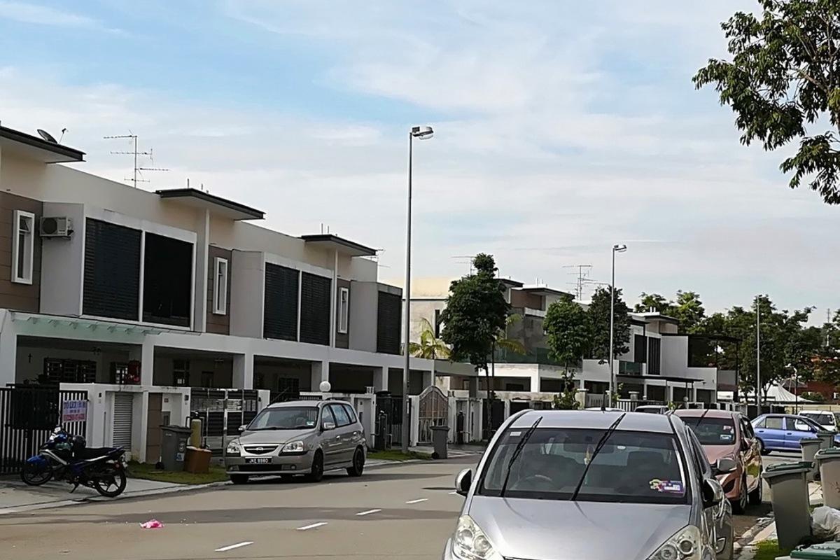 Nusa Idaman Photo Gallery 1
