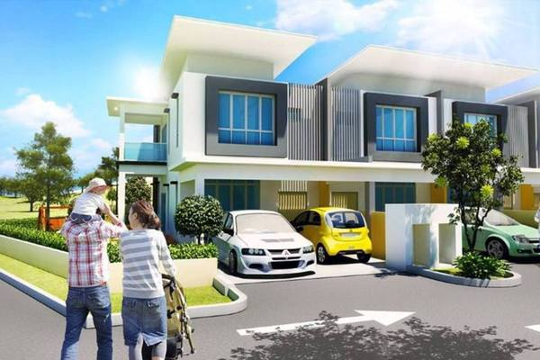 S1 Residences's cover picture