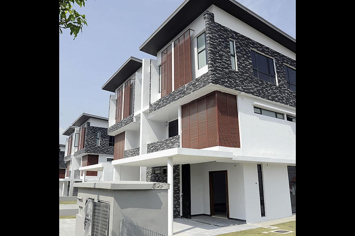 Hijauan Enklaf Photo Gallery 2