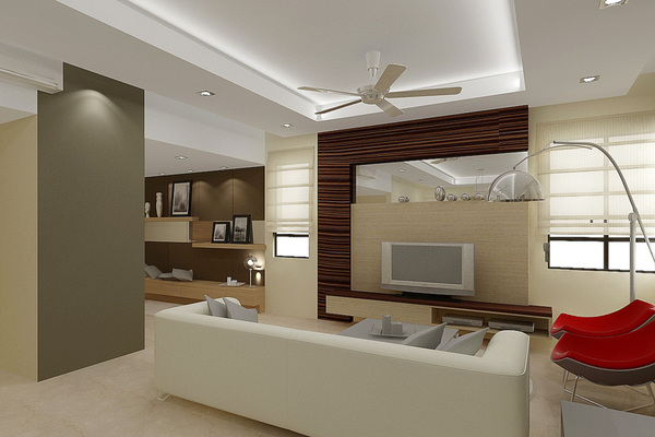 Ameera Residences Photo Gallery 3