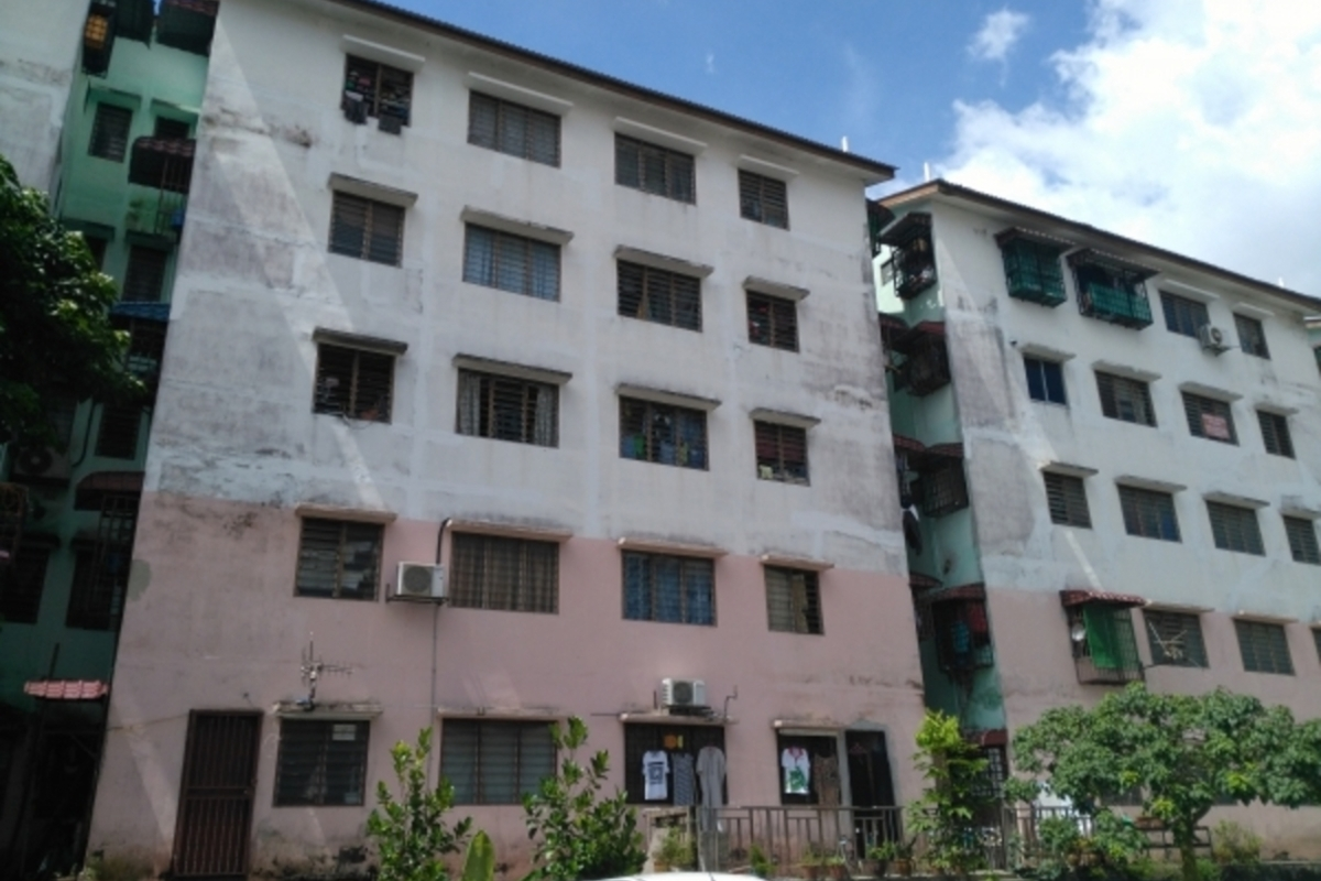 Bandar Tasik Kesuma Photo Gallery 6