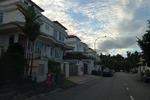 Johor bahru house for sale taman molek 6 ih38x qkdtabyjturyq8 thumb