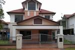 Johor bahru house for sale taman austin perdana 2 b54dmmhxqry26tlqufoe thumb