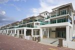 Bukit tambun house for sale royale heights 1 b wf8u4gc2 bj9t98eby thumb