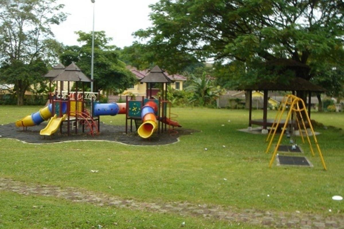 Taman Kajang Perdana Photo Gallery 1