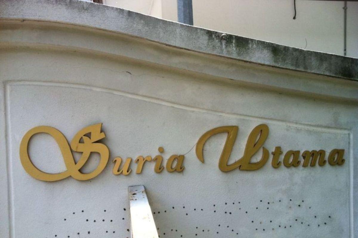 Suria Utama Photo Gallery 0