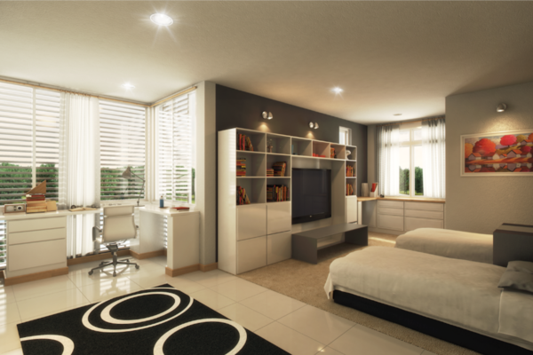 Puchong taman putra prima house for sale aquamarin tvyst1h2ahtmszc3z1yx small