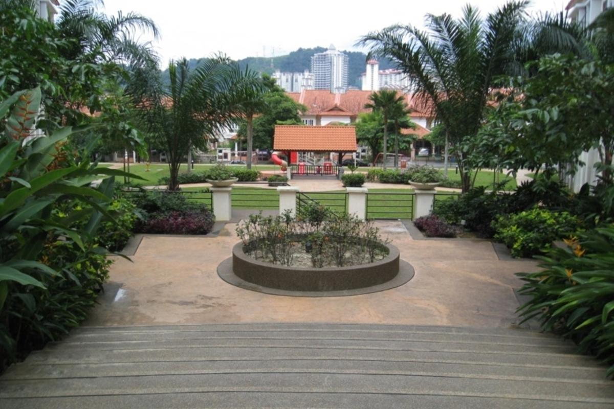 Surian Condominiums Photo Gallery 9