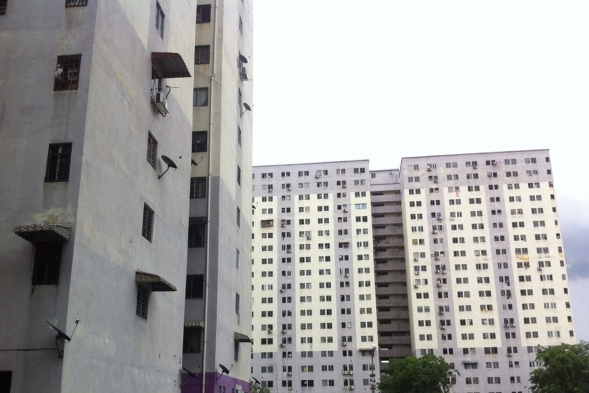 Mutiara Fadason Photo Gallery 0