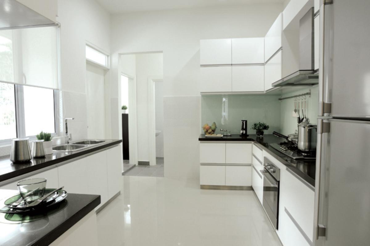 Surian Residences Photo Gallery 9