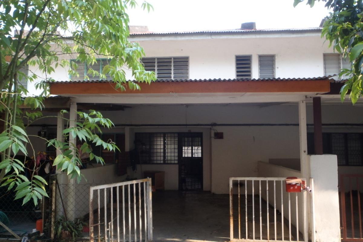 Taman Jasmin Photo Gallery 0
