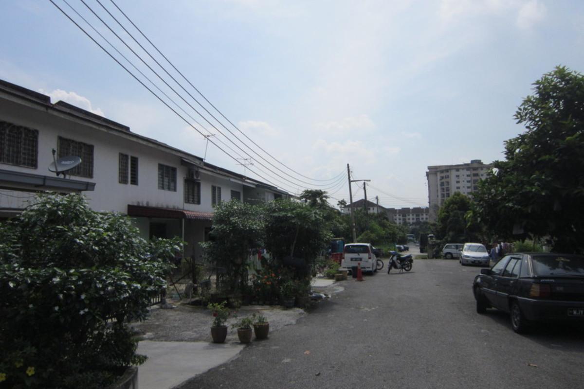 Taman Jasmin Photo Gallery 2