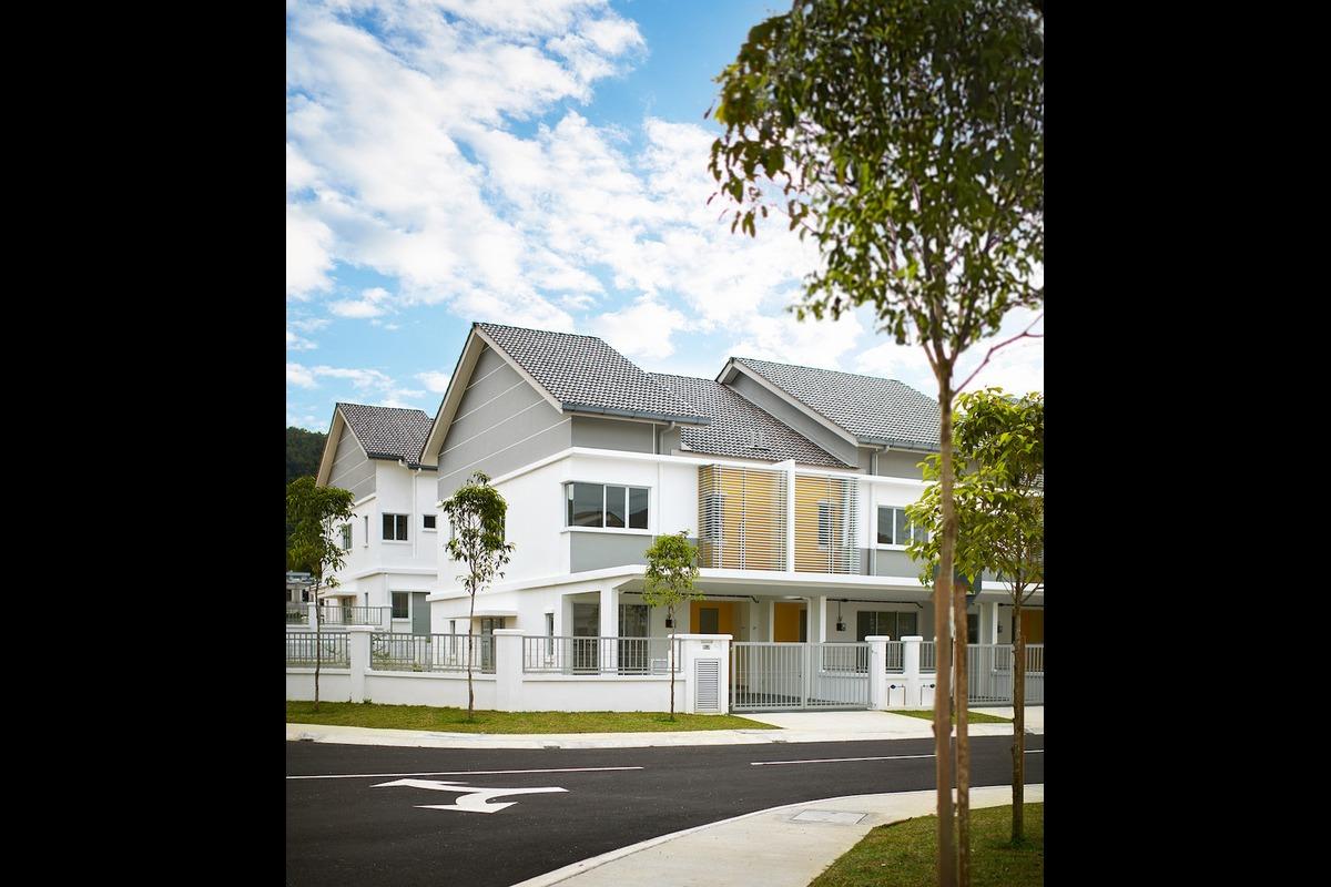 Greenwoods @ Salak Perdana Photo Gallery 20