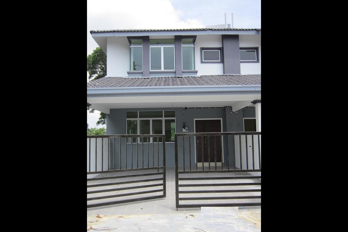 Taman Kajang Impian Photo Gallery 6