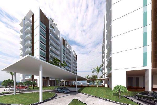 Inspire Heights Condominium's cover picture