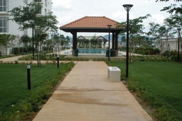 Ampang putra studio 100810 44 small