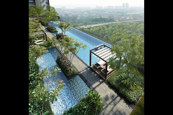 Klang house for sale gravit8 103 xyzarok8kn5ccybyoqda small