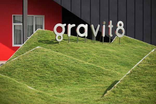 Klang house for sale gravit8 img 0039a sez6czgqkf2yrweynunr small