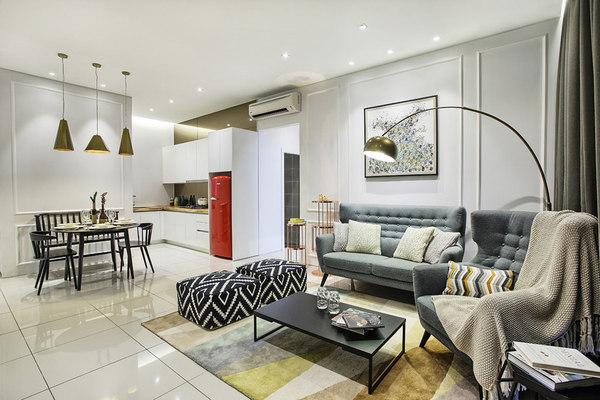 Klang house for sale gravit8 img 2874a key7asmaitx2thyx 6er small