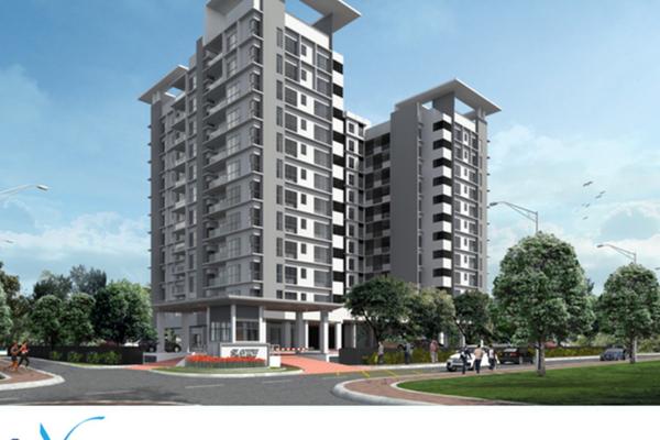 SeaView Court Condominium 's cover picture