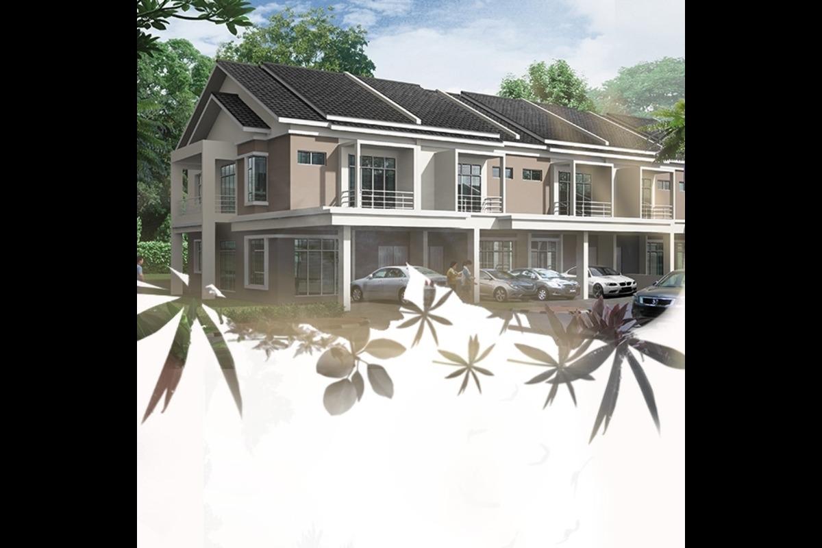 Review for SP Saujana, Sungai Petani | PropSocial