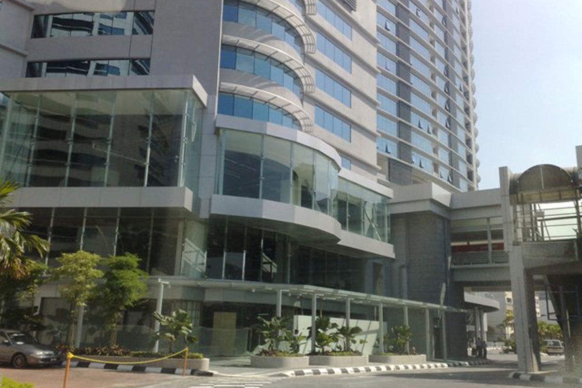 Bukit Bangsar Photo Gallery 1