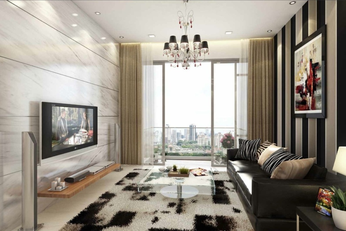 Reflection Residences Photo Gallery 4