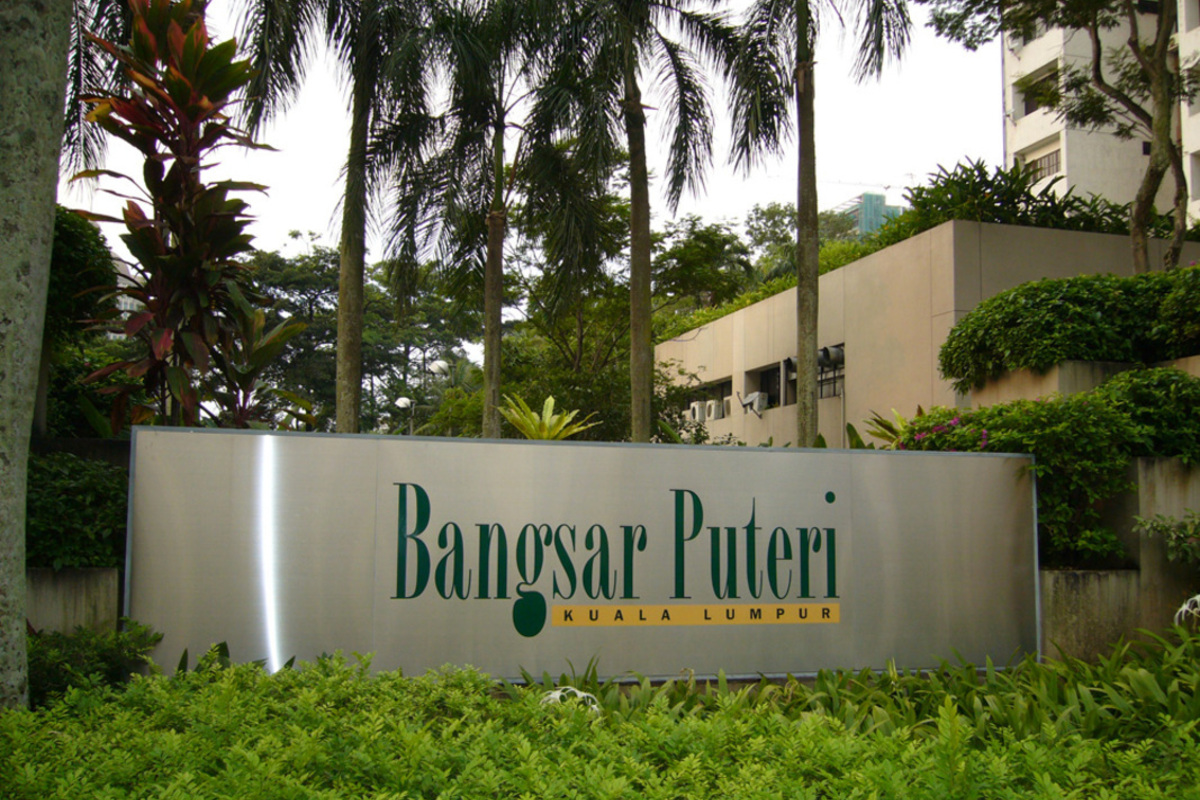 Bangsar Puteri Photo Gallery 0