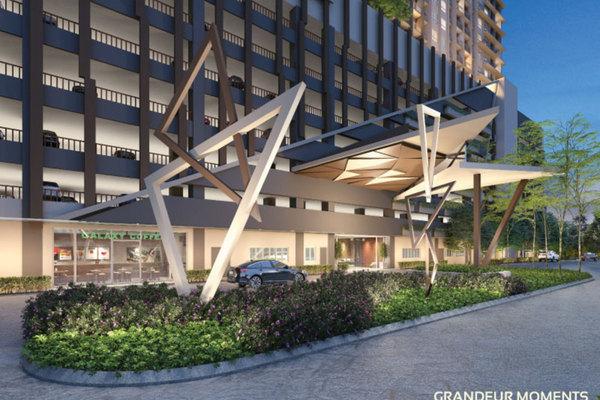 Bukit jalil house for sale platinum oug residence  9z3xbrxuhbgubqbljvxe small