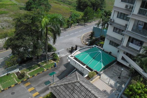 Bangsar Permai's cover picture