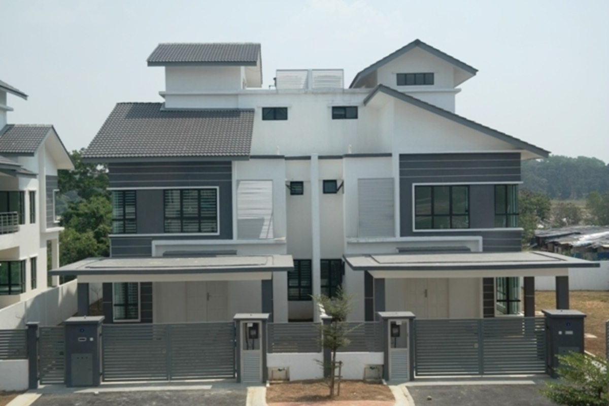 Ramal Villa Photo Gallery 3